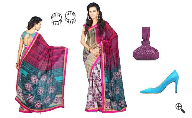 Indische Kleider Online kaufenIndische Outfits