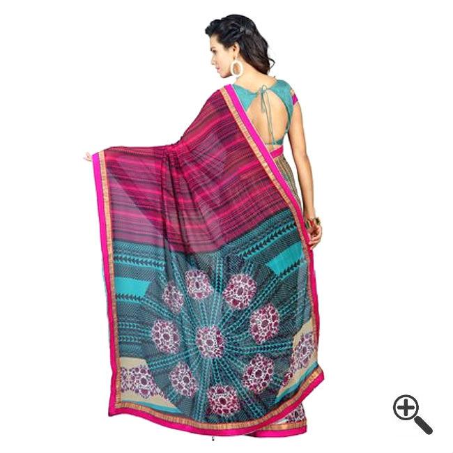 Indische Kleider Online kaufen