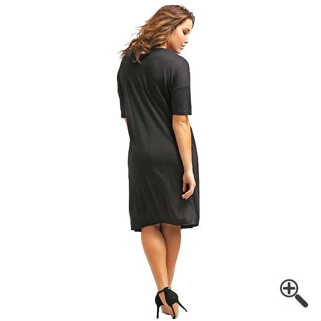 Kleider Größe 48 gr