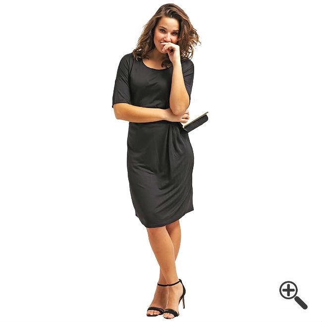 Kleid in gr 48