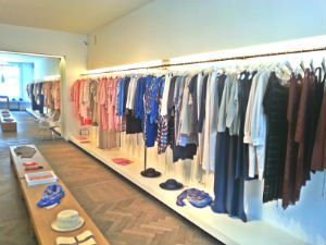 Hochzeitskleider Köln kaufen Laden Boutique